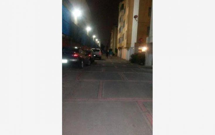 Foto de departamento en venta en blvd coacalco 83, las dalias i,ii,iii y iv, coacalco de berriozábal, estado de méxico, 1837422 no 01