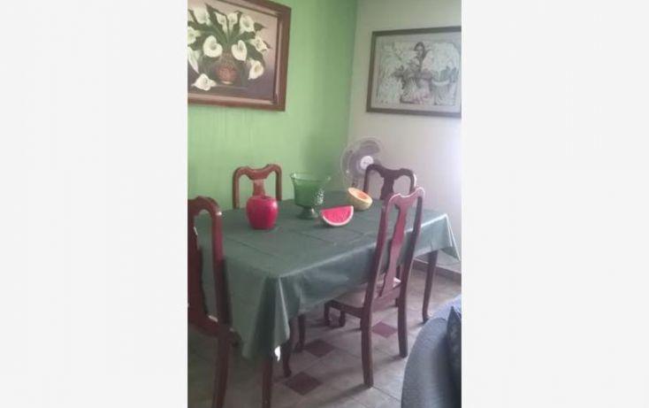 Foto de departamento en venta en blvd coacalco 83, las dalias i,ii,iii y iv, coacalco de berriozábal, estado de méxico, 1837422 no 06