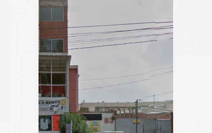 Foto de departamento en venta en blvd coacalco 83, las dalias i,ii,iii y iv, coacalco de berriozábal, estado de méxico, 1995162 no 01