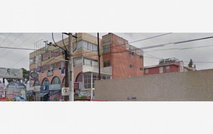 Foto de departamento en venta en blvd coacalco 83, las dalias i,ii,iii y iv, coacalco de berriozábal, estado de méxico, 1995162 no 03