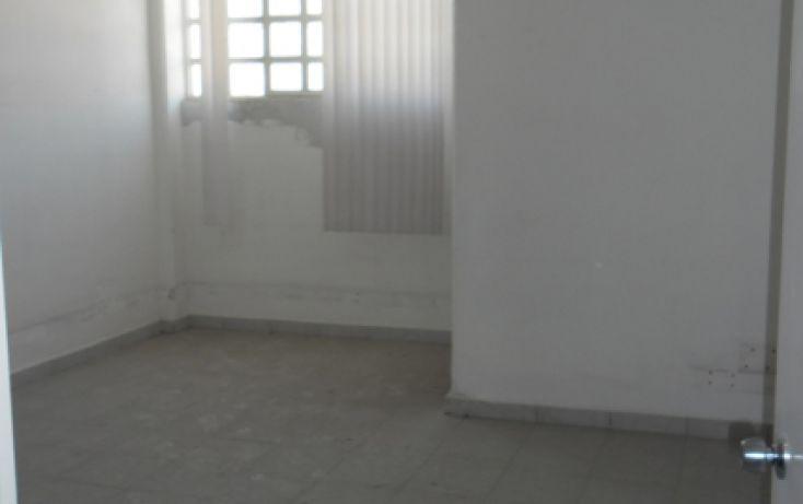 Foto de local en renta en blvd cocacalco mz 232 lt11, villa de las flores 1a sección unidad coacalco, coacalco de berriozábal, estado de méxico, 1712948 no 07