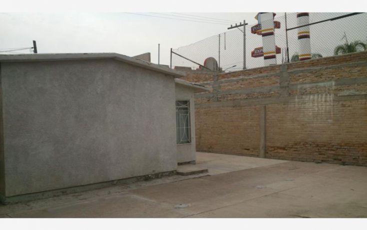 Foto de local en renta en blvd constitución 1769, los ángeles, torreón, coahuila de zaragoza, 395507 no 11