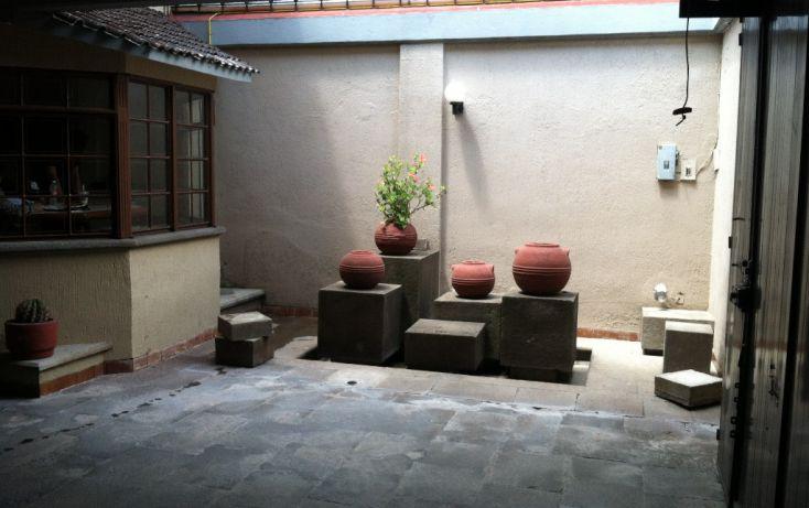 Foto de casa en renta en blvd de la 22 sur 5137, villa carmel, puebla, puebla, 1753394 no 02