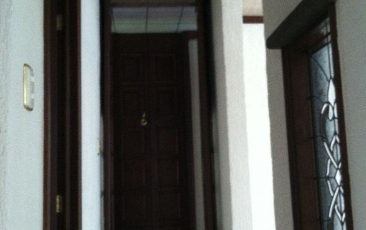 Foto de casa en renta en blvd de la 22 sur 5137, villa carmel, puebla, puebla, 1753394 no 09