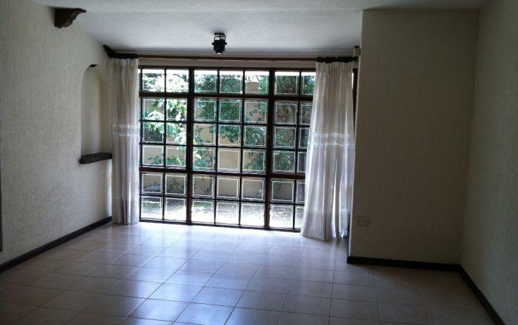 Foto de casa en renta en blvd de la 22 sur 5137, villa carmel, puebla, puebla, 1753394 no 10