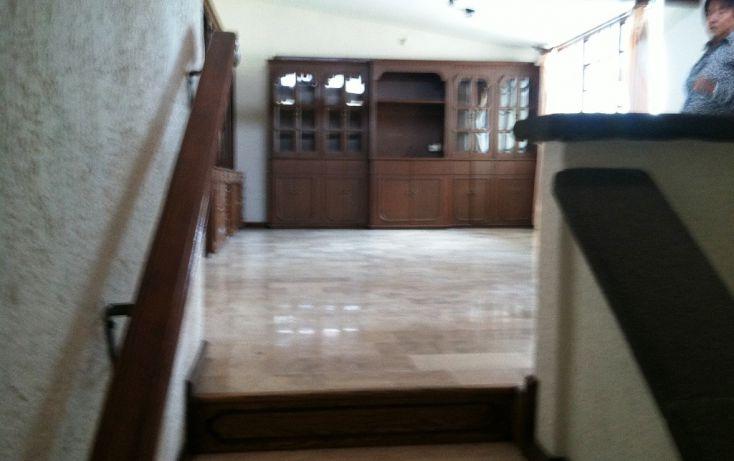 Foto de casa en renta en blvd de la 22 sur 5137, villa carmel, puebla, puebla, 1753394 no 12