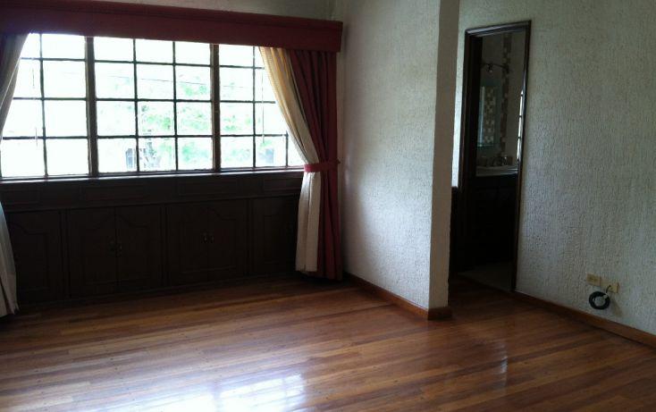 Foto de casa en renta en blvd de la 22 sur 5137, villa carmel, puebla, puebla, 1753394 no 15