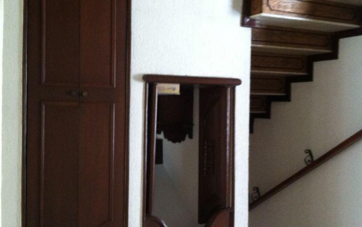 Foto de casa en renta en blvd de la 22 sur 5137, villa carmel, puebla, puebla, 1753394 no 16
