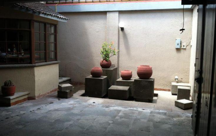 Foto de casa en renta en blvd de la 22 sur 5137, villa carmel, puebla, puebla, 1762460 no 02