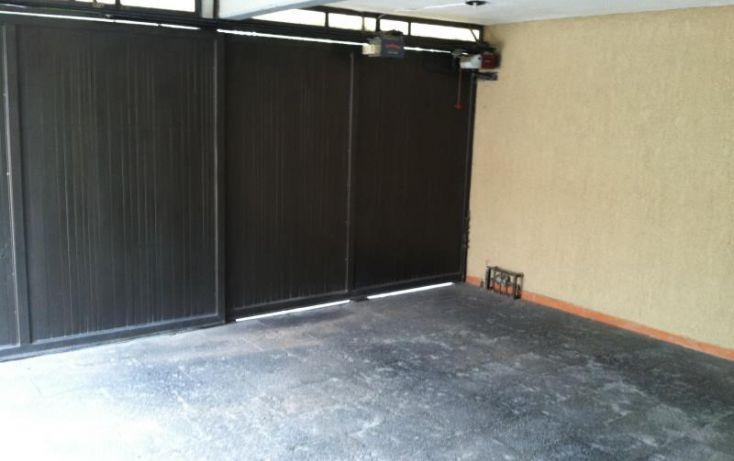 Foto de casa en renta en blvd de la 22 sur 5137, villa carmel, puebla, puebla, 1762460 no 04