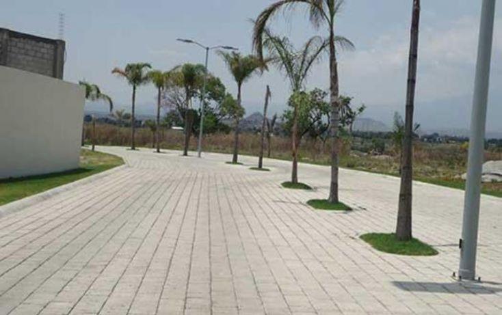 Foto de terreno habitacional en venta en blvd de la hacienda 10, el encanto del cerril, atlixco, puebla, 1901006 no 02