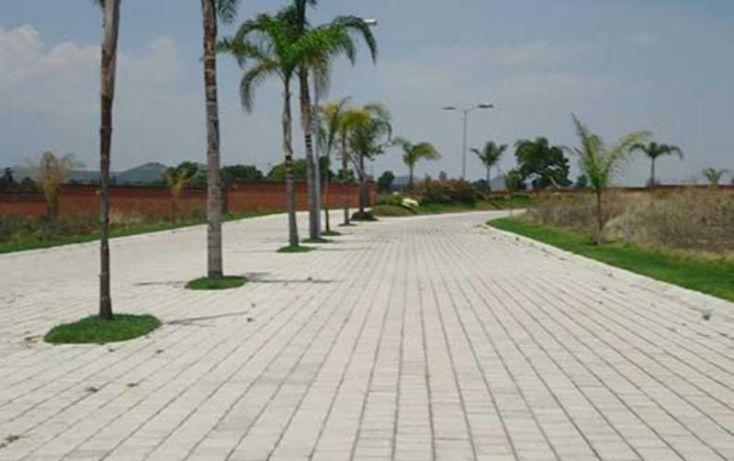 Foto de terreno habitacional en venta en blvd de la hacienda 10, el encanto del cerril, atlixco, puebla, 1901006 no 03