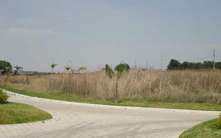 Foto de terreno habitacional en venta en blvd de la hacienda 10, el encanto del cerril, atlixco, puebla, 1901006 no 05