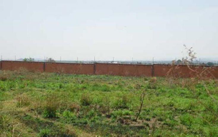Foto de terreno habitacional en venta en blvd de la hacienda 10, el encanto del cerril, atlixco, puebla, 1901006 no 07