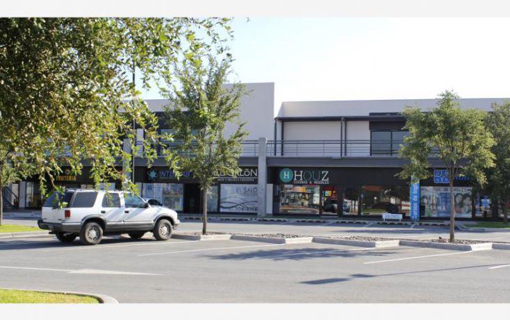 Foto de oficina en renta en blvd, de la senda no350 350, anna, torreón, coahuila de zaragoza, 2010546 no 05