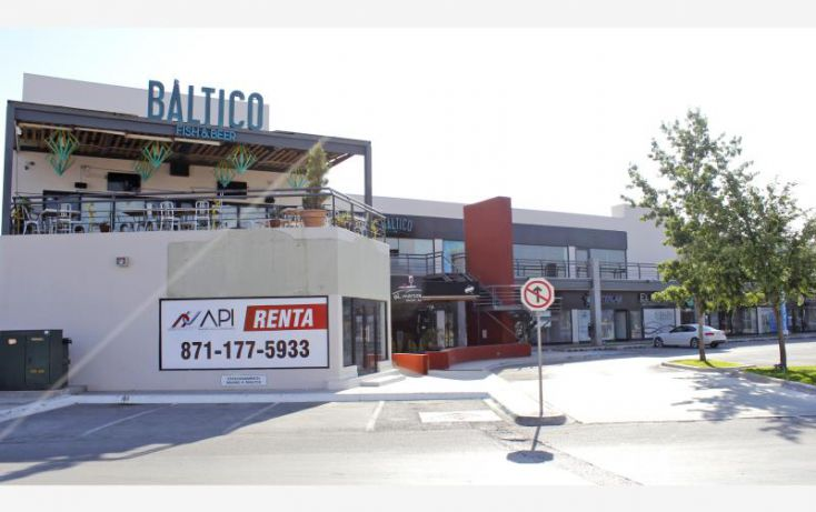 Foto de oficina en renta en blvd, de la senda no350 350, anna, torreón, coahuila de zaragoza, 2010546 no 07
