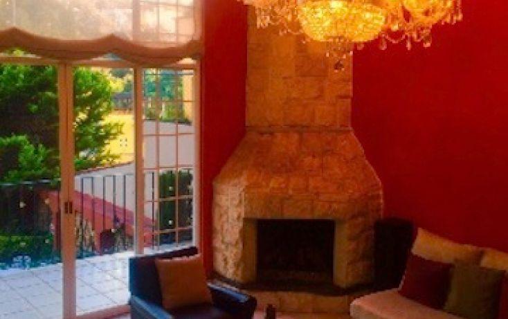 Foto de casa en condominio en venta y renta en blvd de la torre 3ra sección, condado de sayavedra, atizapán de zaragoza, estado de méxico, 1639514 no 01