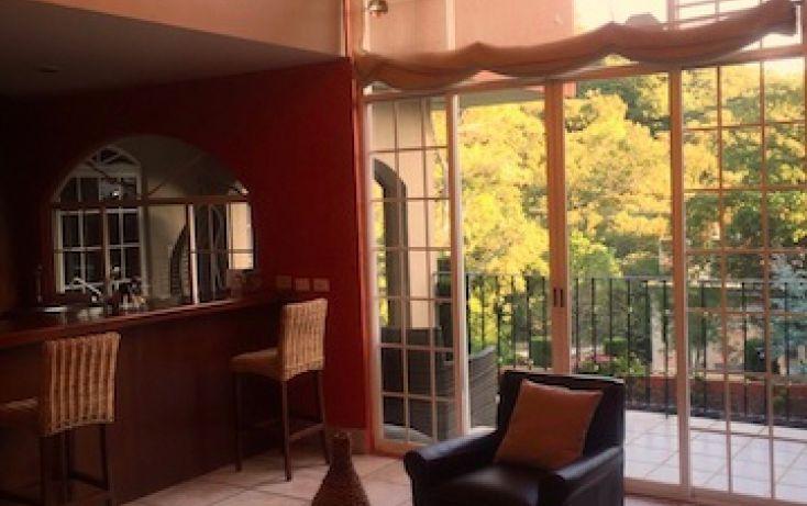 Foto de casa en condominio en venta y renta en blvd de la torre 3ra sección, condado de sayavedra, atizapán de zaragoza, estado de méxico, 1639514 no 02