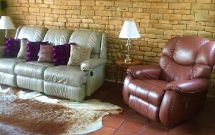 Foto de casa en condominio en venta y renta en blvd de la torre 3ra sección, condado de sayavedra, atizapán de zaragoza, estado de méxico, 1639514 no 03