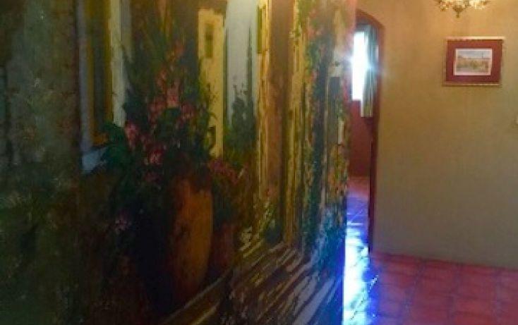 Foto de casa en condominio en venta y renta en blvd de la torre 3ra sección, condado de sayavedra, atizapán de zaragoza, estado de méxico, 1639514 no 07