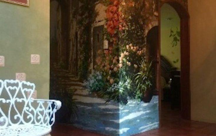 Foto de casa en condominio en venta y renta en blvd de la torre 3ra sección, condado de sayavedra, atizapán de zaragoza, estado de méxico, 1639514 no 08