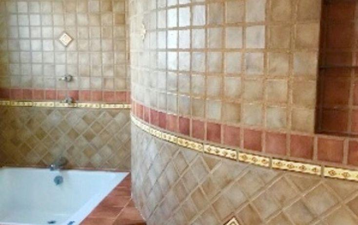 Foto de casa en condominio en venta y renta en blvd de la torre 3ra sección, condado de sayavedra, atizapán de zaragoza, estado de méxico, 1639514 no 11