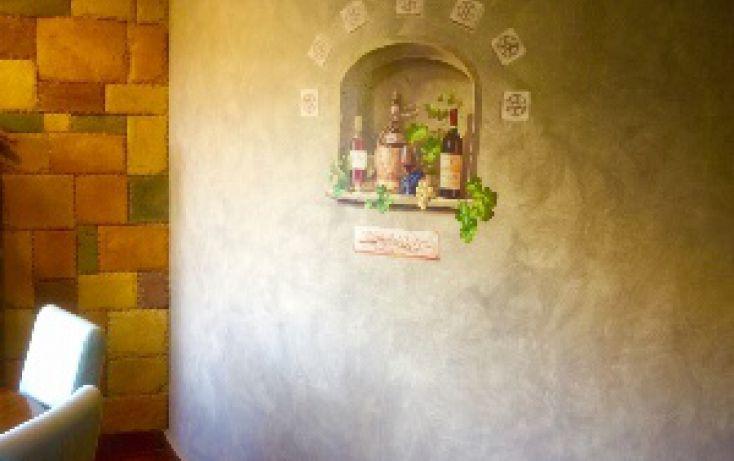 Foto de casa en condominio en venta y renta en blvd de la torre 3ra sección, condado de sayavedra, atizapán de zaragoza, estado de méxico, 1639514 no 13