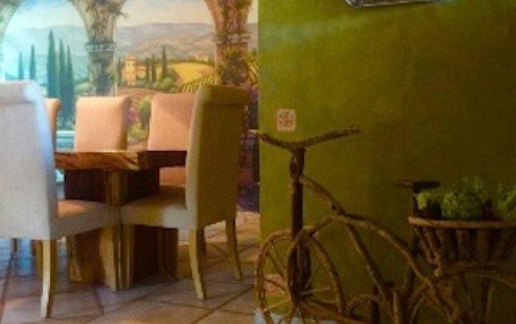 Foto de casa en condominio en venta y renta en blvd de la torre 3ra sección, condado de sayavedra, atizapán de zaragoza, estado de méxico, 1639514 no 14