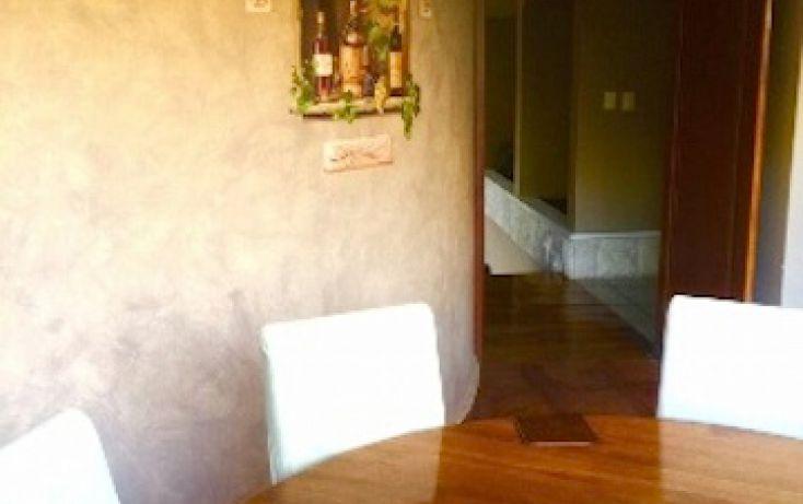 Foto de casa en condominio en venta y renta en blvd de la torre 3ra sección, condado de sayavedra, atizapán de zaragoza, estado de méxico, 1639514 no 15