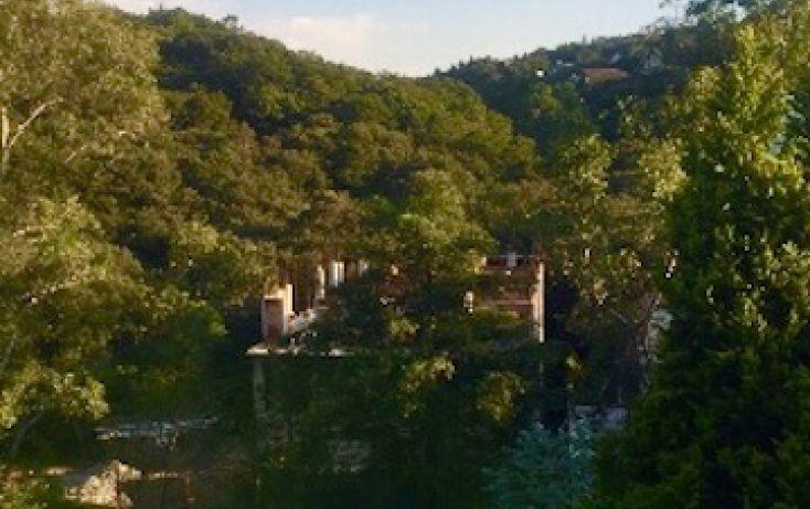 Foto de casa en condominio en venta y renta en blvd de la torre 3ra sección, condado de sayavedra, atizapán de zaragoza, estado de méxico, 1639514 no 22