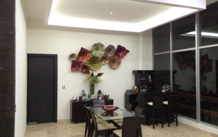 Foto de casa en venta en blvd de la torre 5, condado de sayavedra, atizapán de zaragoza, estado de méxico, 707587 no 02