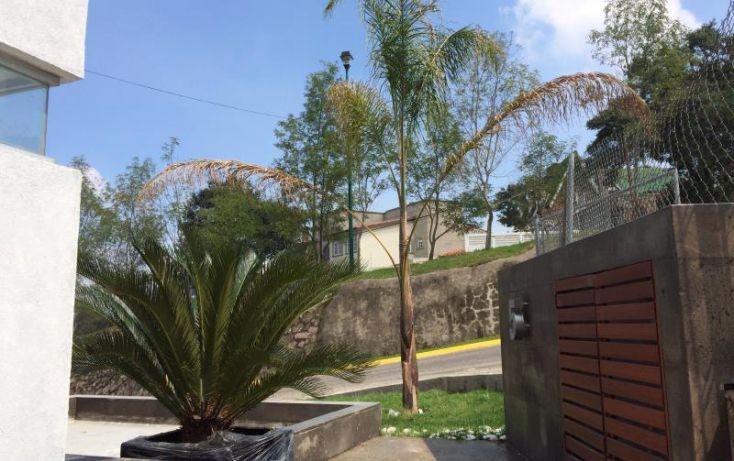 Foto de casa en venta en blvd de la torre 5, condado de sayavedra, atizapán de zaragoza, estado de méxico, 707587 no 04