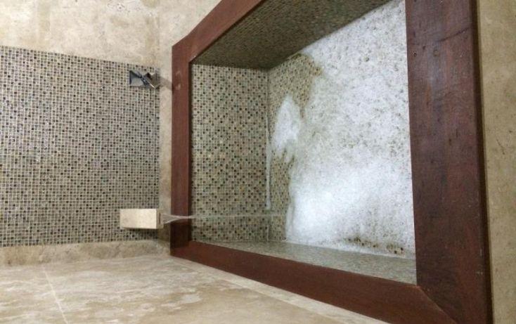Foto de casa en venta en blvd de la torre 5, condado de sayavedra, atizapán de zaragoza, estado de méxico, 707587 no 05