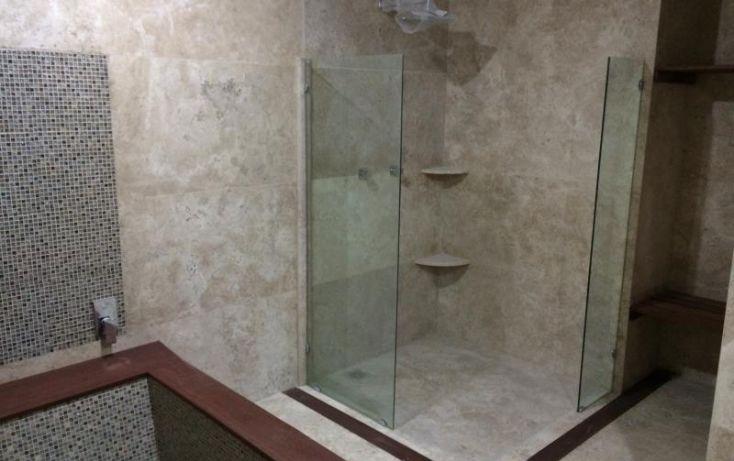 Foto de casa en venta en blvd de la torre 5, condado de sayavedra, atizapán de zaragoza, estado de méxico, 707587 no 06