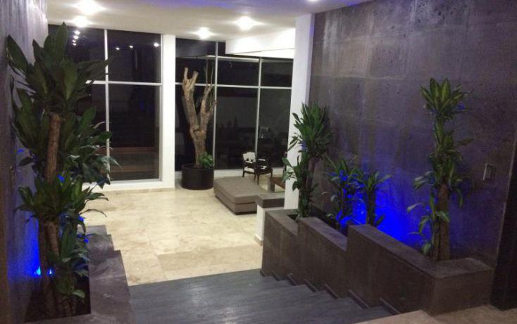 Foto de casa en venta en blvd de la torre 5, condado de sayavedra, atizapán de zaragoza, estado de méxico, 707587 no 10