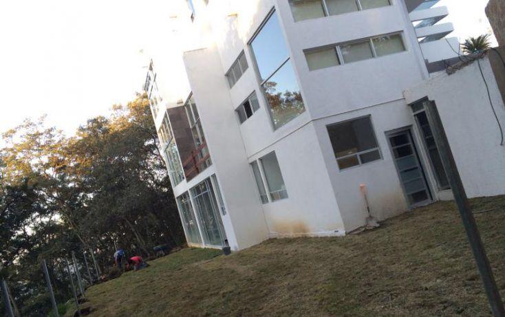 Foto de casa en venta en blvd de la torre 5, condado de sayavedra, atizapán de zaragoza, estado de méxico, 707587 no 11