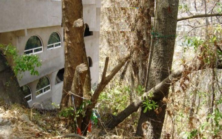 Foto de terreno habitacional en venta en blvd de la torre, condado de sayavedra, atizapán de zaragoza, estado de méxico, 1749211 no 01