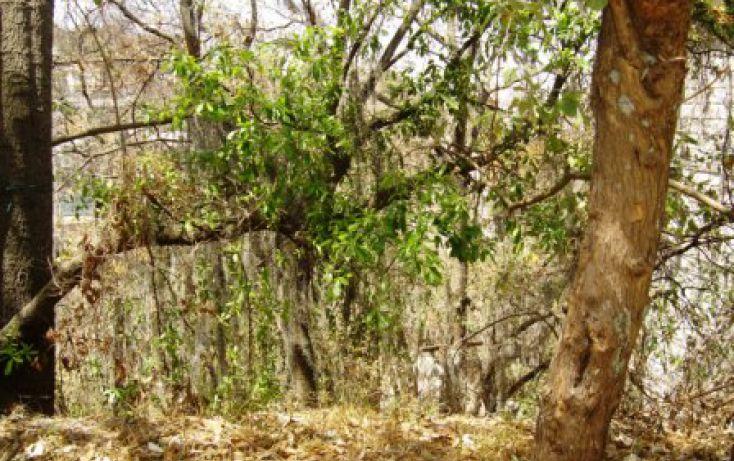 Foto de terreno habitacional en venta en blvd de la torre, condado de sayavedra, atizapán de zaragoza, estado de méxico, 1749211 no 02