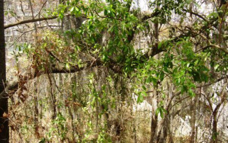 Foto de terreno habitacional en venta en blvd de la torre, condado de sayavedra, atizapán de zaragoza, estado de méxico, 1749211 no 03