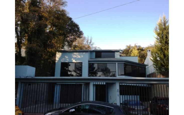 Foto de casa en venta en blvd de la torre, condado de sayavedra, atizapán de zaragoza, estado de méxico, 287178 no 01