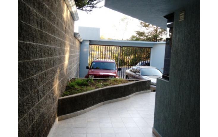 Foto de casa en venta en blvd de la torre, condado de sayavedra, atizapán de zaragoza, estado de méxico, 287178 no 15