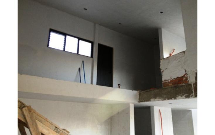 Foto de casa en venta en blvd de la torre, condado de sayavedra, atizapán de zaragoza, estado de méxico, 287178 no 18
