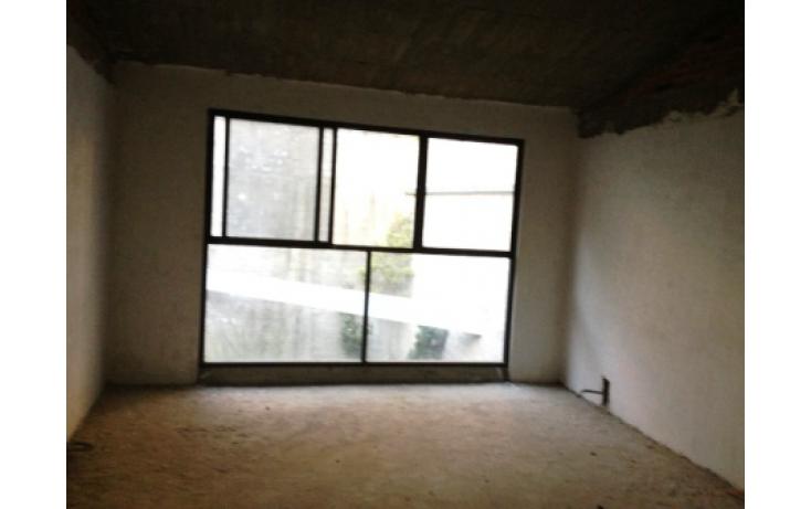 Foto de casa en venta en blvd de la torre, condado de sayavedra, atizapán de zaragoza, estado de méxico, 287178 no 20