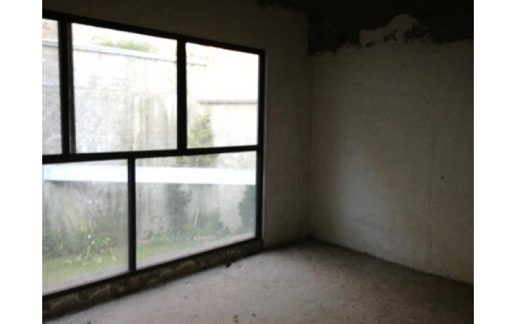 Foto de casa en venta en blvd de la torre, condado de sayavedra, atizapán de zaragoza, estado de méxico, 287178 no 22