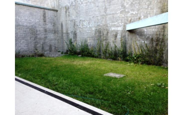 Foto de casa en venta en blvd de la torre, condado de sayavedra, atizapán de zaragoza, estado de méxico, 287178 no 26