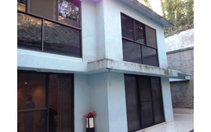 Foto de casa en venta en blvd de la torre, condado de sayavedra, atizapán de zaragoza, estado de méxico, 287178 no 27
