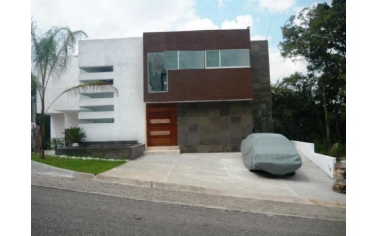 Foto de casa en venta en blvd de la torre, condado de sayavedra, atizapán de zaragoza, estado de méxico, 604719 no 01
