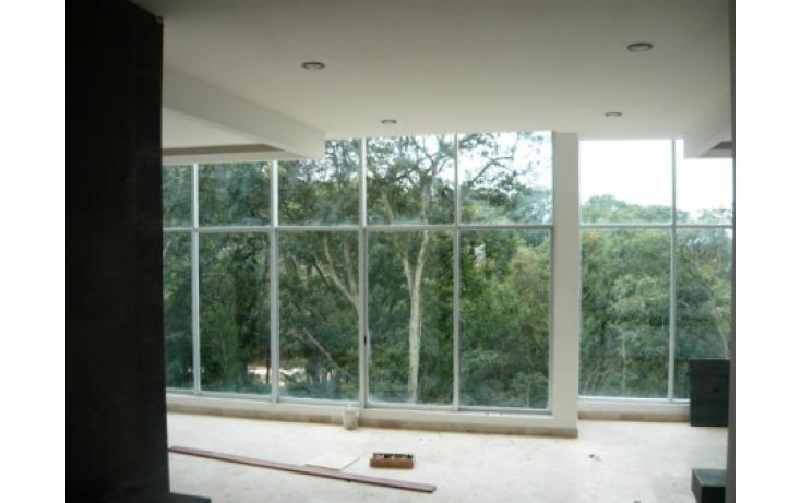 Foto de casa en venta en blvd de la torre, condado de sayavedra, atizapán de zaragoza, estado de méxico, 604719 no 03