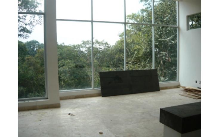 Foto de casa en venta en blvd de la torre, condado de sayavedra, atizapán de zaragoza, estado de méxico, 604719 no 04