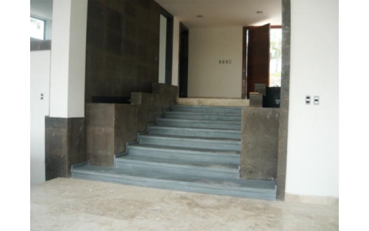 Foto de casa en venta en blvd de la torre, condado de sayavedra, atizapán de zaragoza, estado de méxico, 604719 no 05